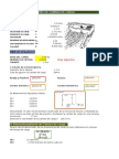 Documents.tips Camara de Carga 561d73f88e2d7