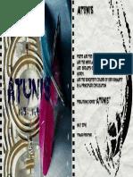 cover_atunis.pdf