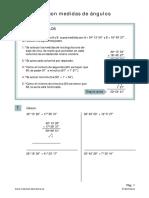 operaciones_medidas_angulos.pdf