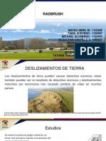 Exposición-geotecniamañana