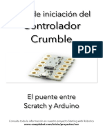 Crumble_Getting_Starter_Guide_es_03_2015.pdf
