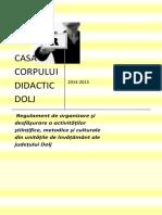 REGULAMENT activitati de perfectionare_2014 (2).pdf