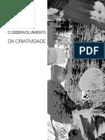 03 Criatividade e Inovação [AVA]
