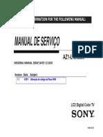 kdl46ex605