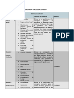 tareas_de_alto_riesgo.pdf