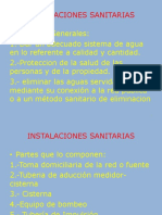 CLASE DE INSTALACIONES SANITARIAS - copia.pdf