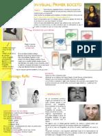 Carpeta de Proceso Artes Visuales IB