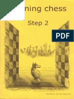 Rob Brunia & Cor van Wijgerden -  Step 2 Workbook Complete.pdf