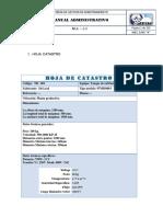 1.MANUAL ADMINISTRATIVO.pdf