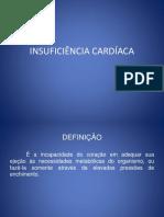 Mdulo 5 Parte 3 - Fisiopatologia Das Doenas Cardiovasculares Insuficincia C
