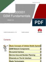 OMA000001(Slides)GSM Principle GSM Fundamentals 20061229 B 3.3