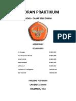 penetapan-bv-dan-trp-tanah_.pdf