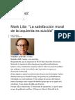 Mark Lilla2