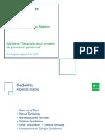 2 - Geotermia Conceptos Básicos_C Ramírez 01092014.pptx