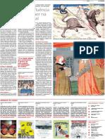 jornal_a_tarde_08mar2014_-_livro_-_homens_e_mulheres_da_idade_media_-_jacques_le_goff.pdf