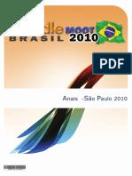 MoodleMoot Brasil 2010