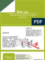 nia-330-402-450-expo.pptx