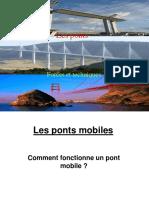 Les_ponts.ppt