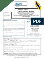 June 2018 PDF