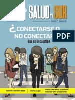 Salud Al Sur