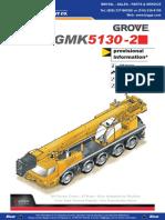 Grove GMK5130 2_metric 130 Ton