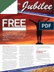 PFS Newsletter July 2010 (Alt Layout 1)