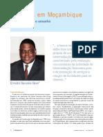 2013 - A Banca em Mocambique ontem hoje e amanha.pdf