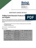 BENTONITE-GRADE-DETAILS.pdf