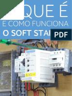 Ebook Soft Starter.pdf