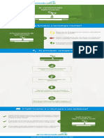 Infografico Arcondicionado Inverter