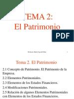 Tema 2. El patrimonio.ppt