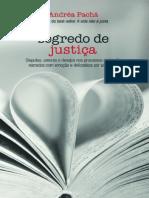 Segredo_de_Justia__Andra_Pach_PDF.pdf