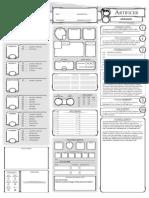 Class Character Sheet_Artificer-Alchemist V1.1_Fillable.pdf