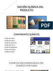 cementoxD.pptx