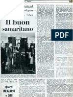 Reutemann y Autosprint