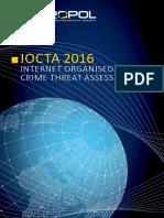 europol_iocta_web_2016.pdf