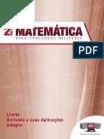 MATEMATICA-PARA-CONCURSOS-MILITARES-VOL-2-1-EDICAO_v.1.pdf