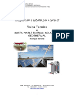 Tabelle varie per l'energetica.pdf