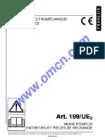 199UE2-DEG-OMCN.pdf