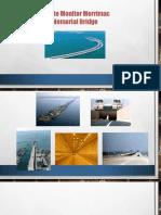 Puente Tunel Monitor Final