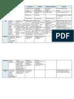 enfermedades-exantematicas (1)