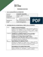 01. PROGRAMA Econ. Financiera 1.2018.doc