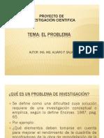 20180413210458.pdf