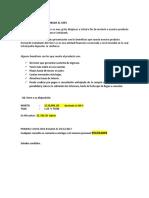 PLANTILLA CORREO CLTE-XL.docx