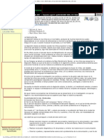 estudio_de_la_relacion_deglucion_atipica_y_dislalia.pdf