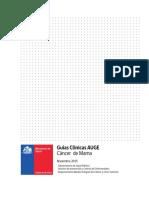 GPC-CaMama.pdf