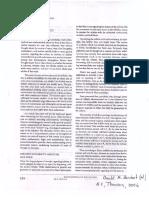 Artículos sobre el infinito.pdf
