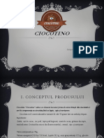 Ciocotino