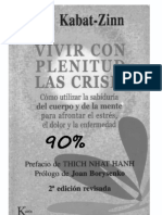 Vivir-Con-Plenitud-Las-Crisis cropped.pdf