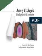 Arte+y+Ecolog丘a.pdf